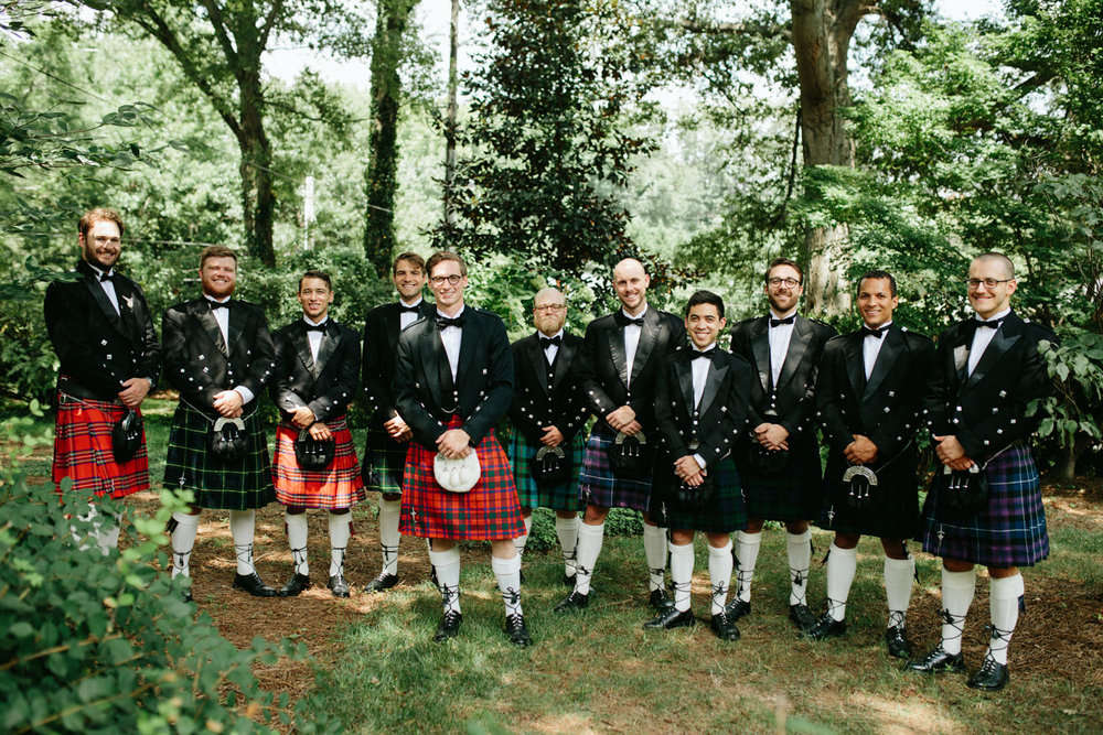 scottishwedding-2035.jpg