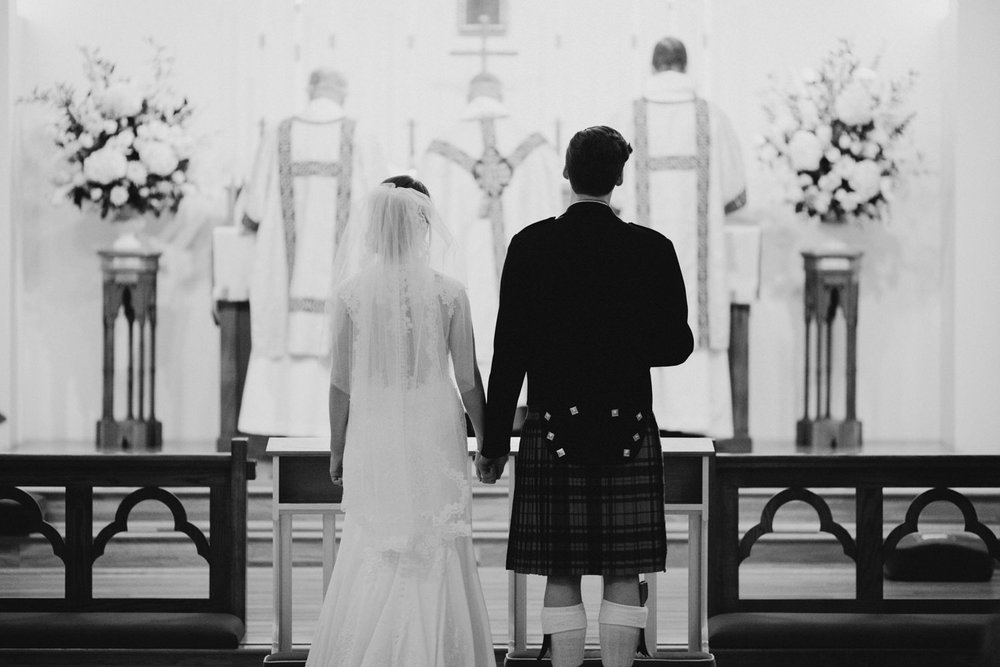 scottishwedding-2049.jpg