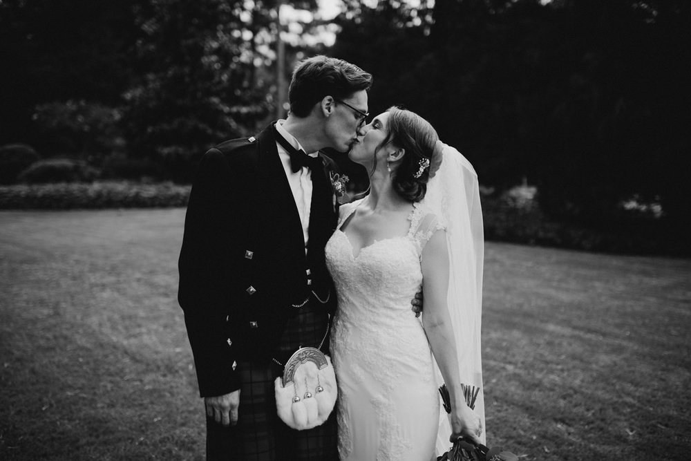 scottishwedding-2053.jpg