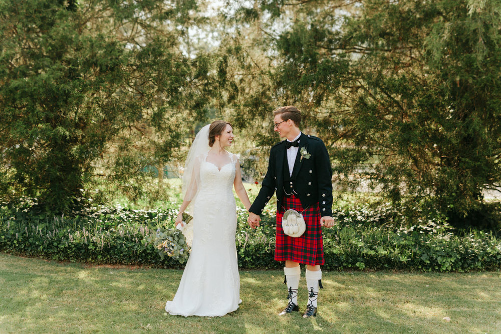 scottishwedding-2052.jpg