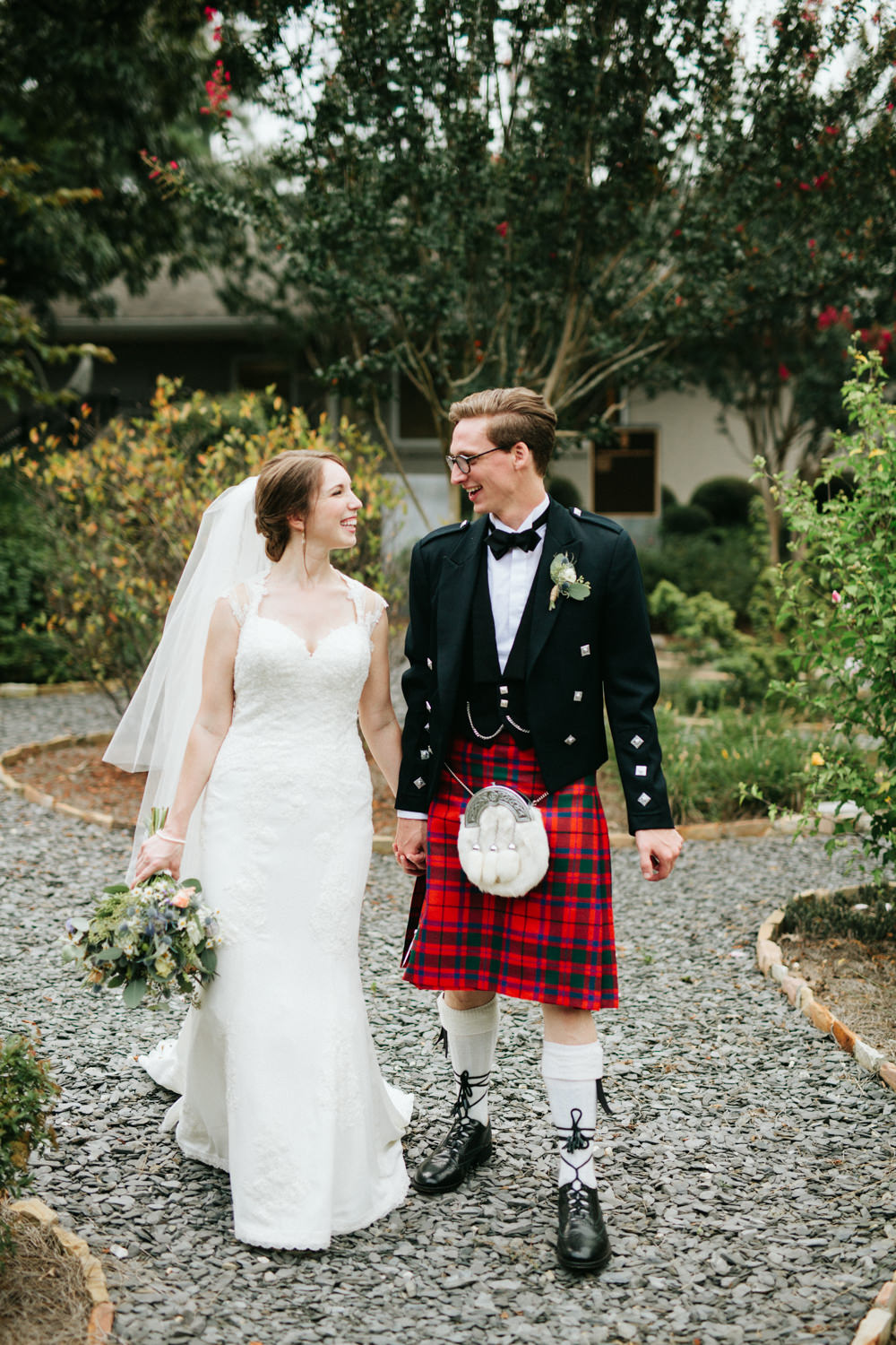 scottishwedding-2060.jpg