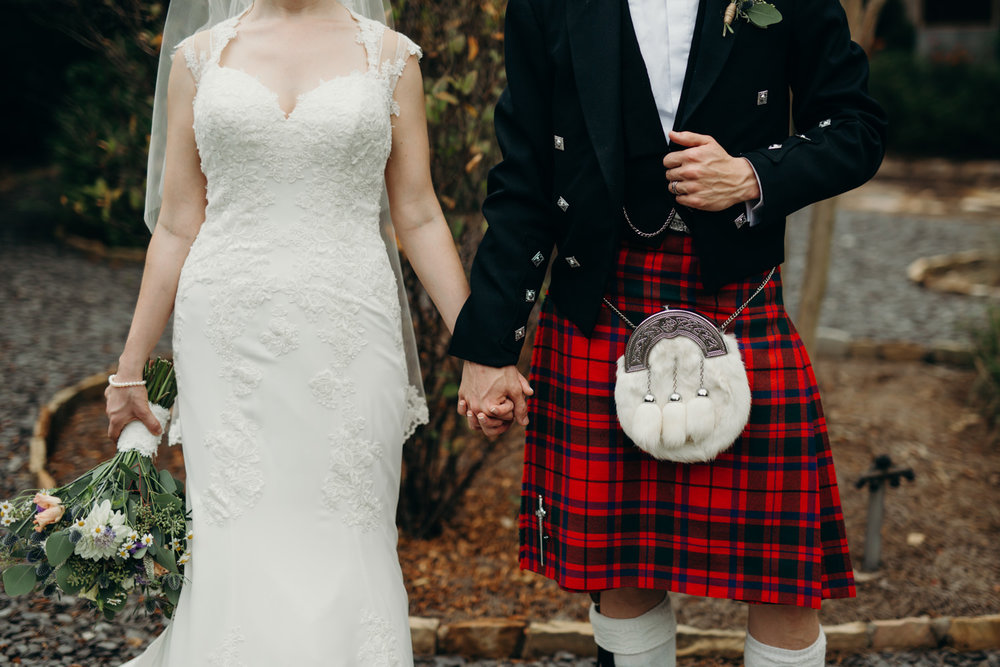 scottishwedding-2062.jpg