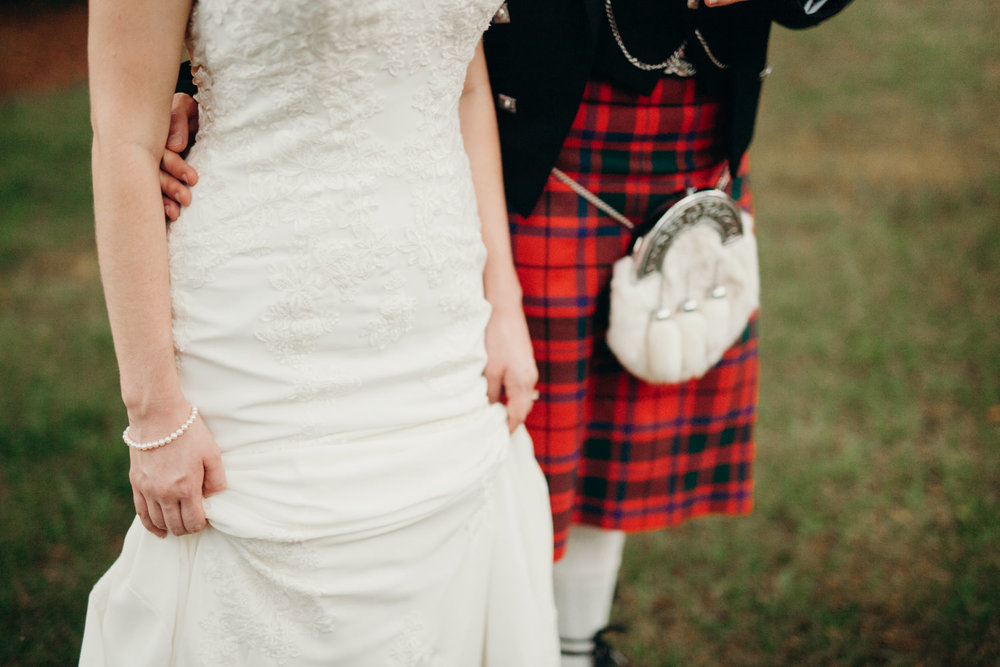 scottishwedding-2069.jpg