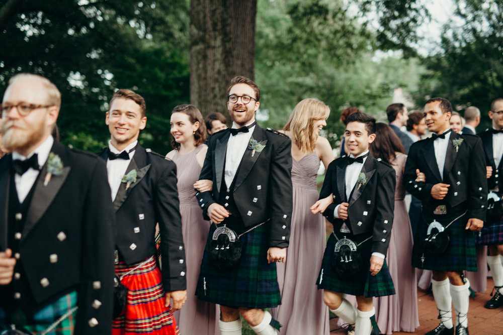 scottishwedding-2070.jpg