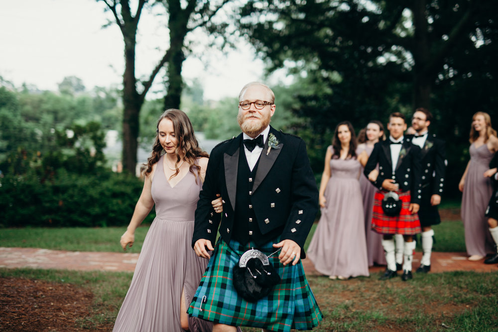 scottishwedding-2072.jpg