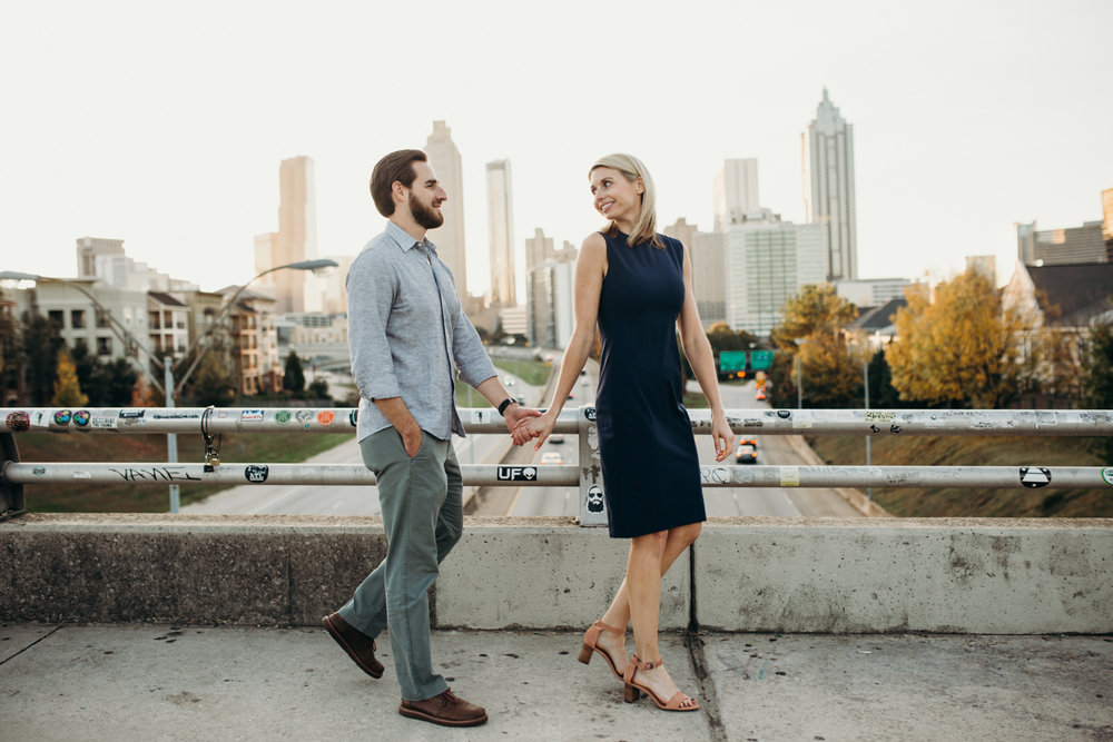 atlantaengagement-2000.jpg