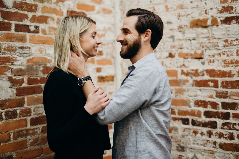 atlantaengagement-2018.jpg