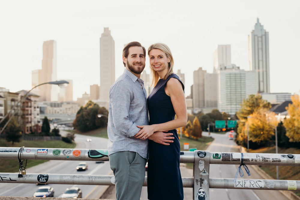 atlantaengagement-2033.jpg