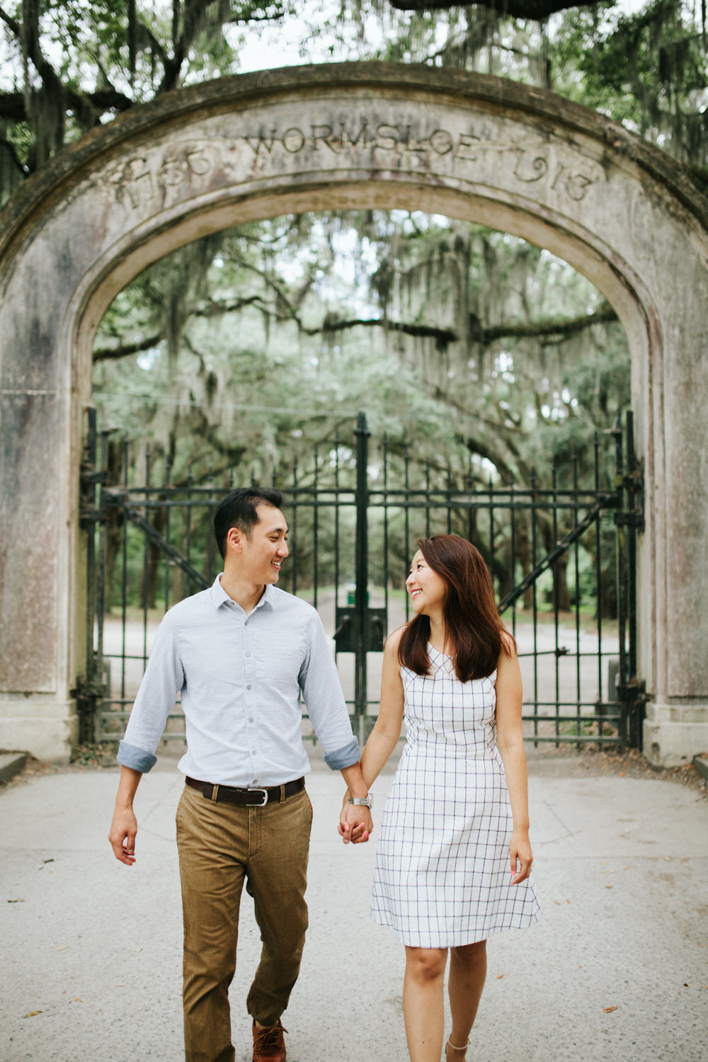 savannahengagement-2001.jpg