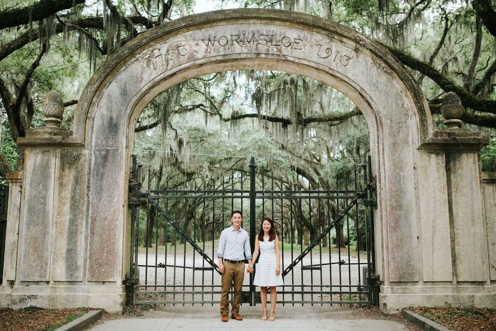 savannahengagement-2000.jpg