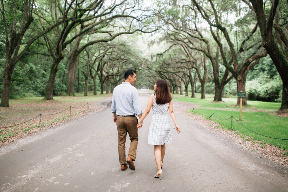 savannahengagement-2015.jpg