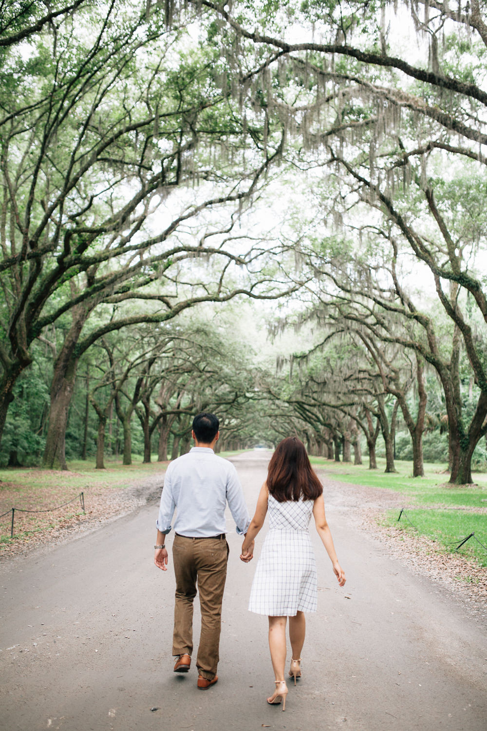 savannahengagement-2016.jpg