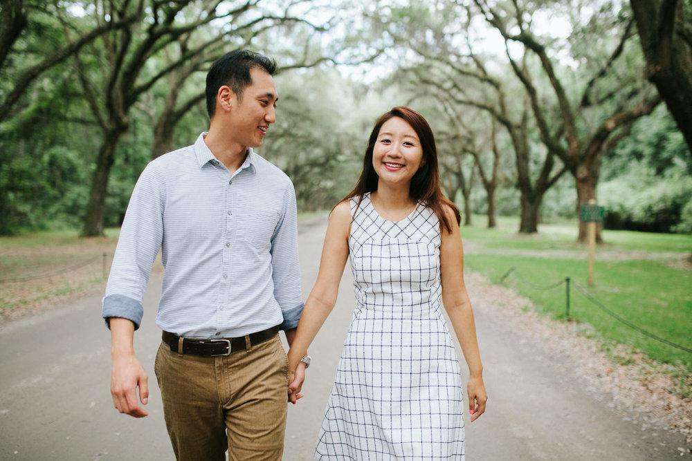 savannahengagement-2018.jpg