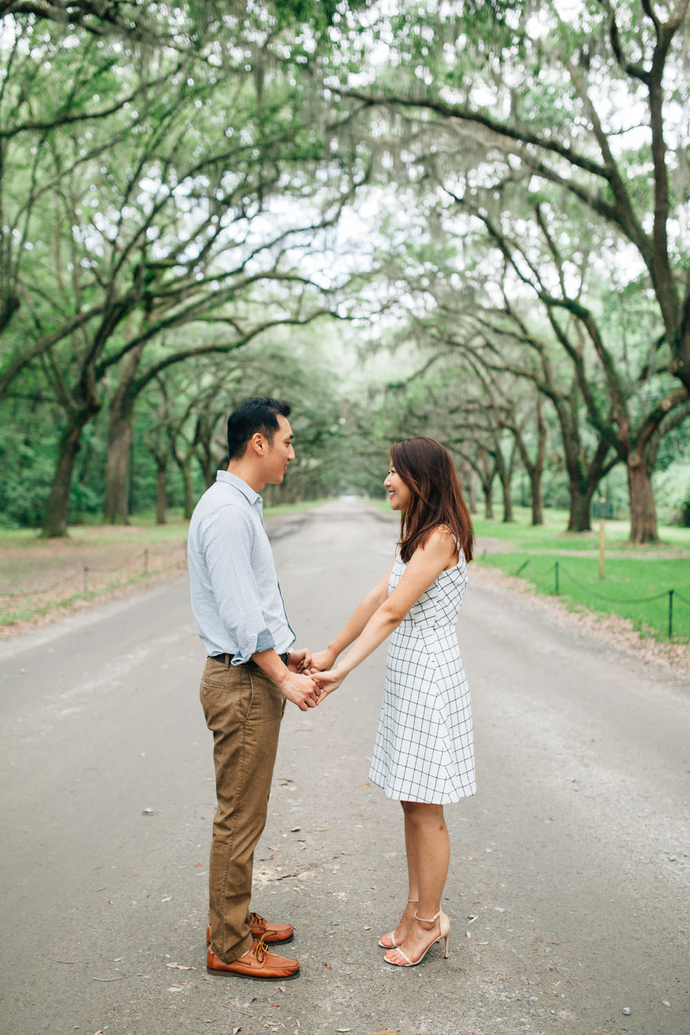 savannahengagement-2019.jpg