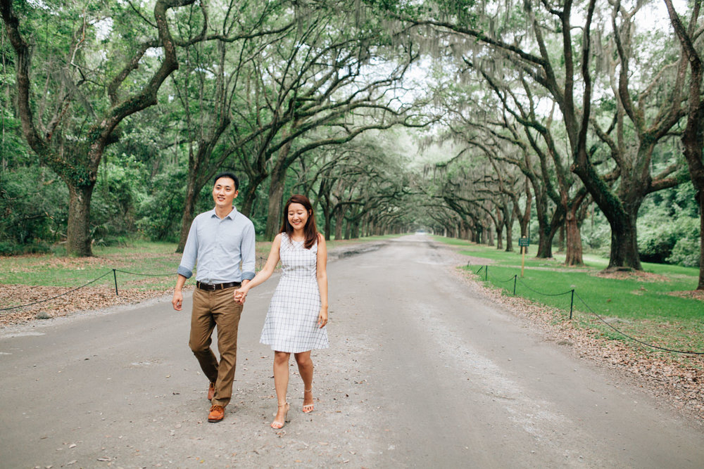 savannahengagement-2020.jpg