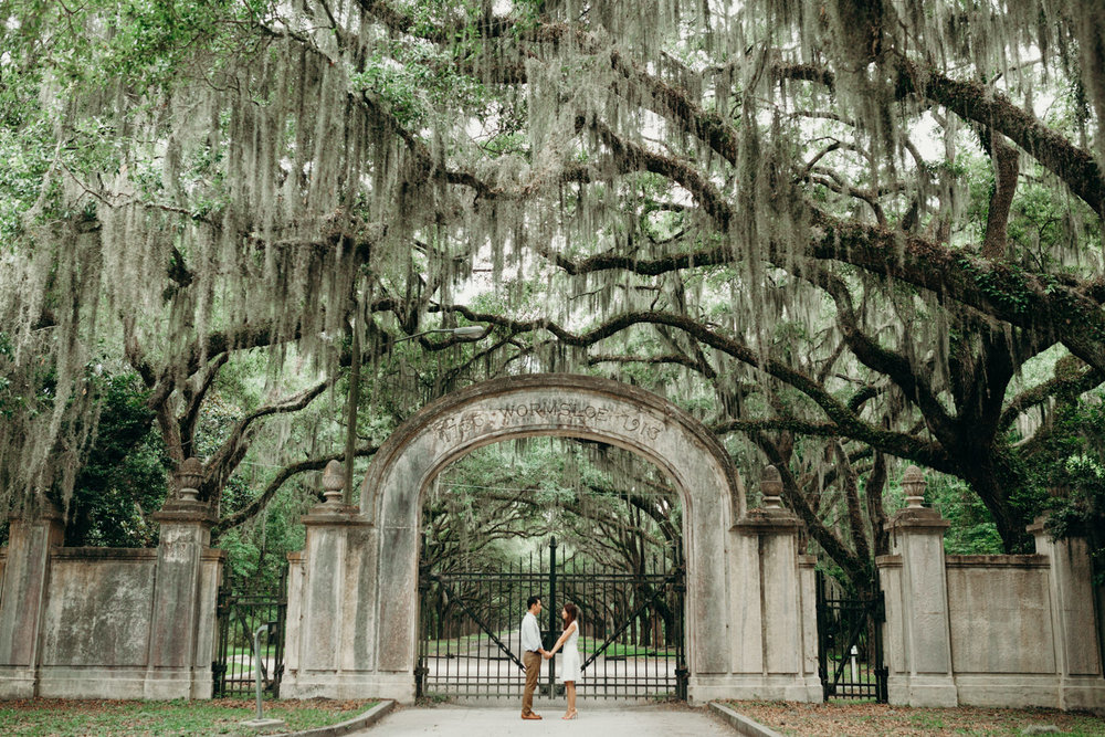 savannahengagement-2023.jpg