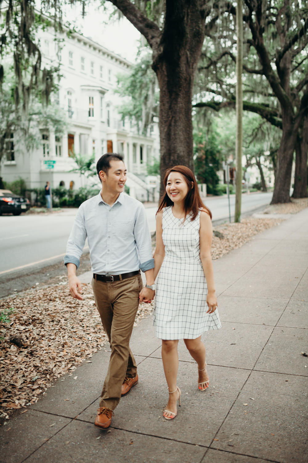 savannahengagement-2024.jpg