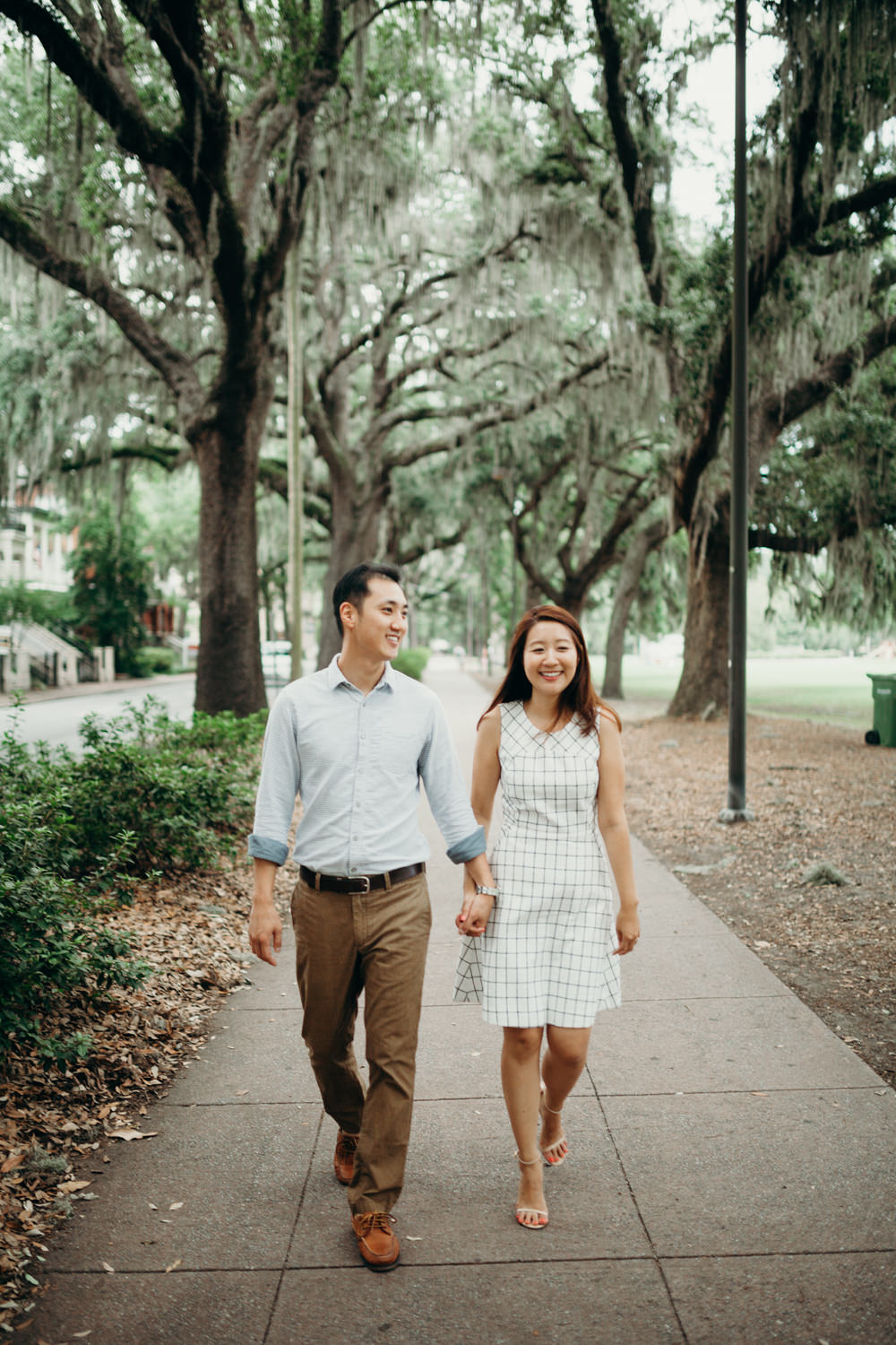 savannahengagement-2025.jpg