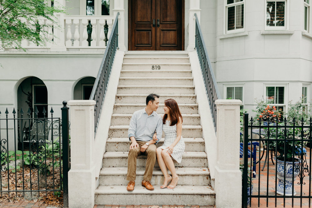 savannahengagement-2029.jpg