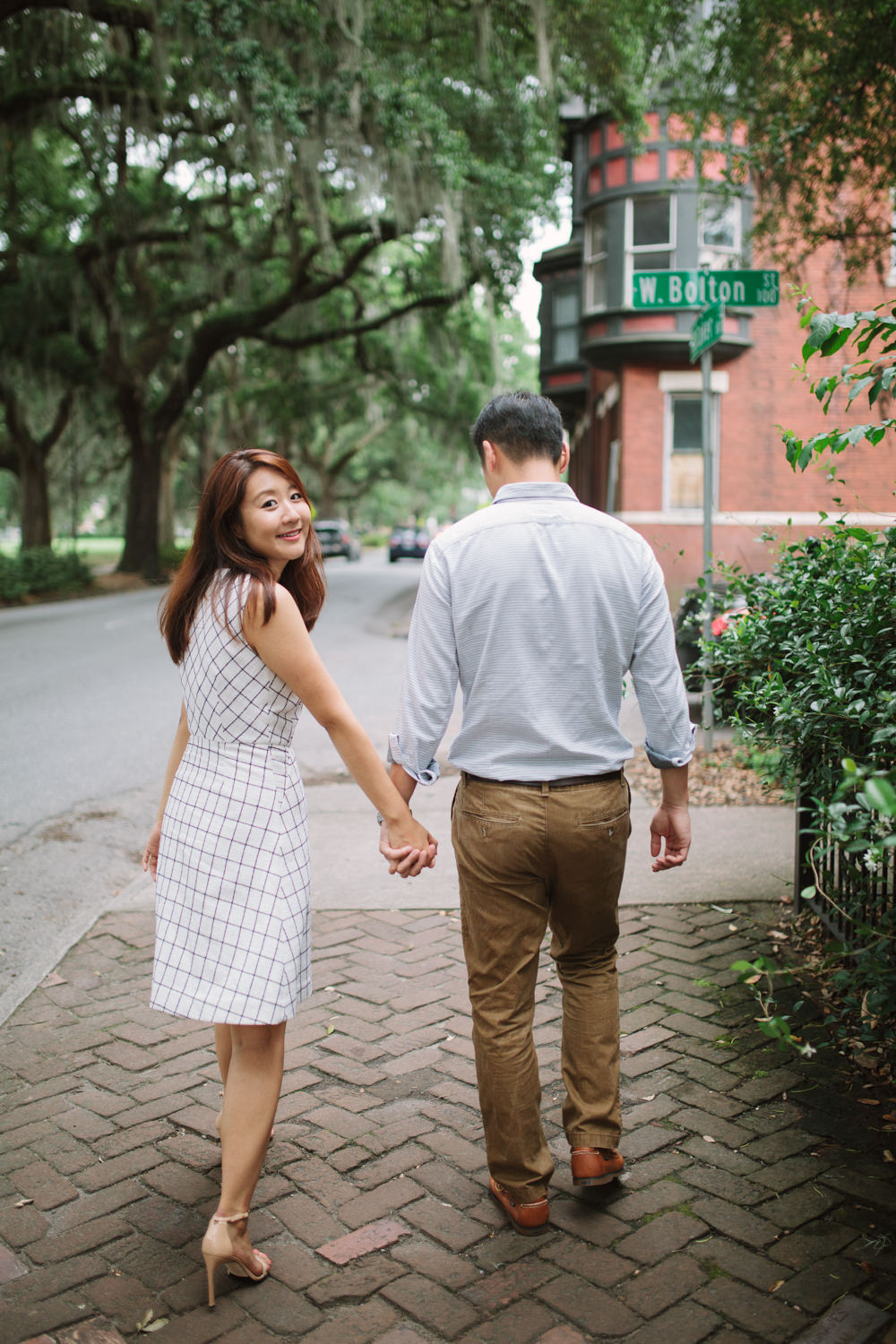 savannahengagement-2031.jpg