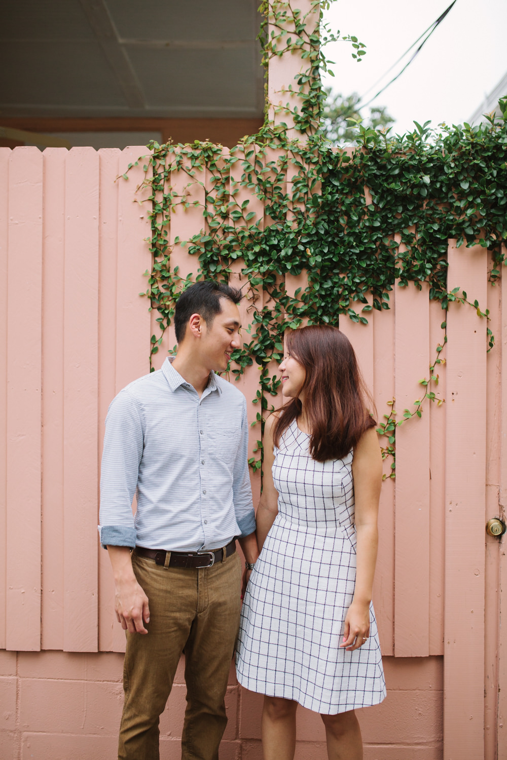 savannahengagement-2035.jpg