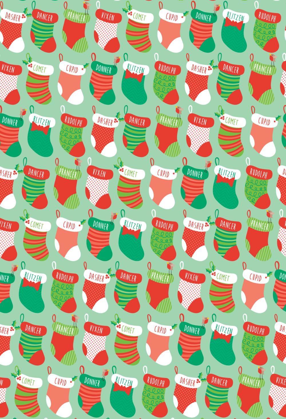 GB382-Reindeer-Stockings.png