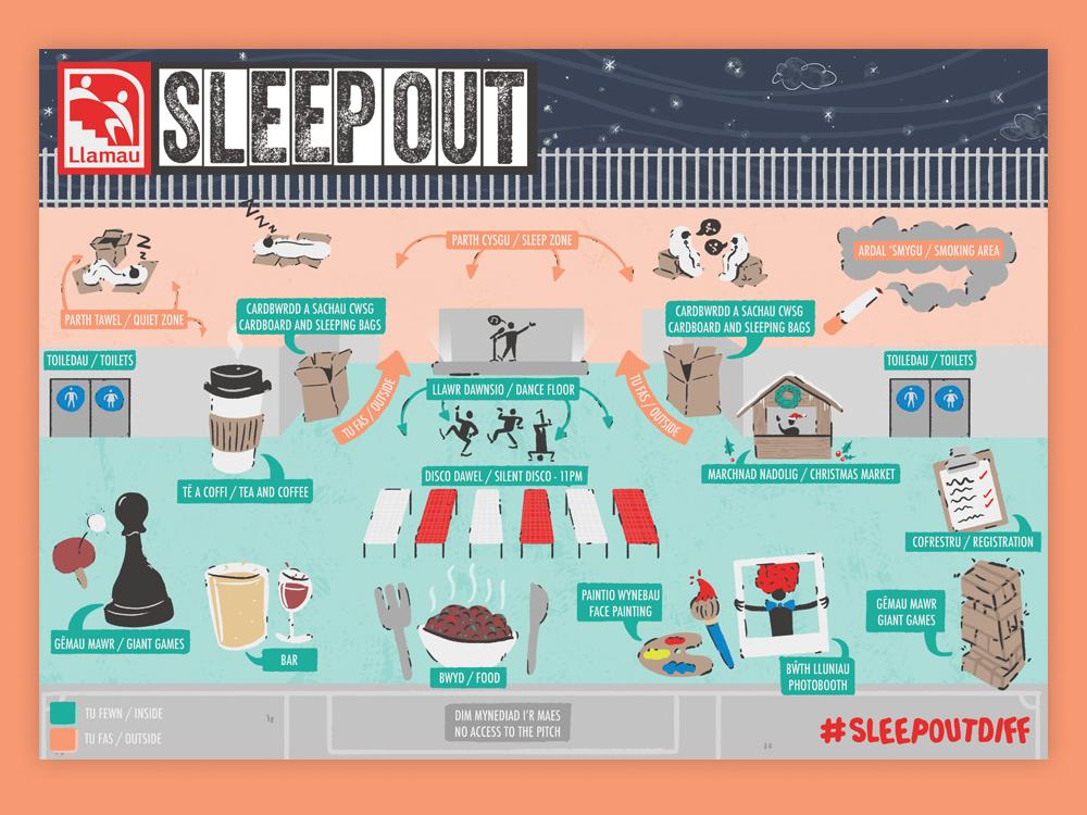 LlamauSleepOutMap-Web.jpg