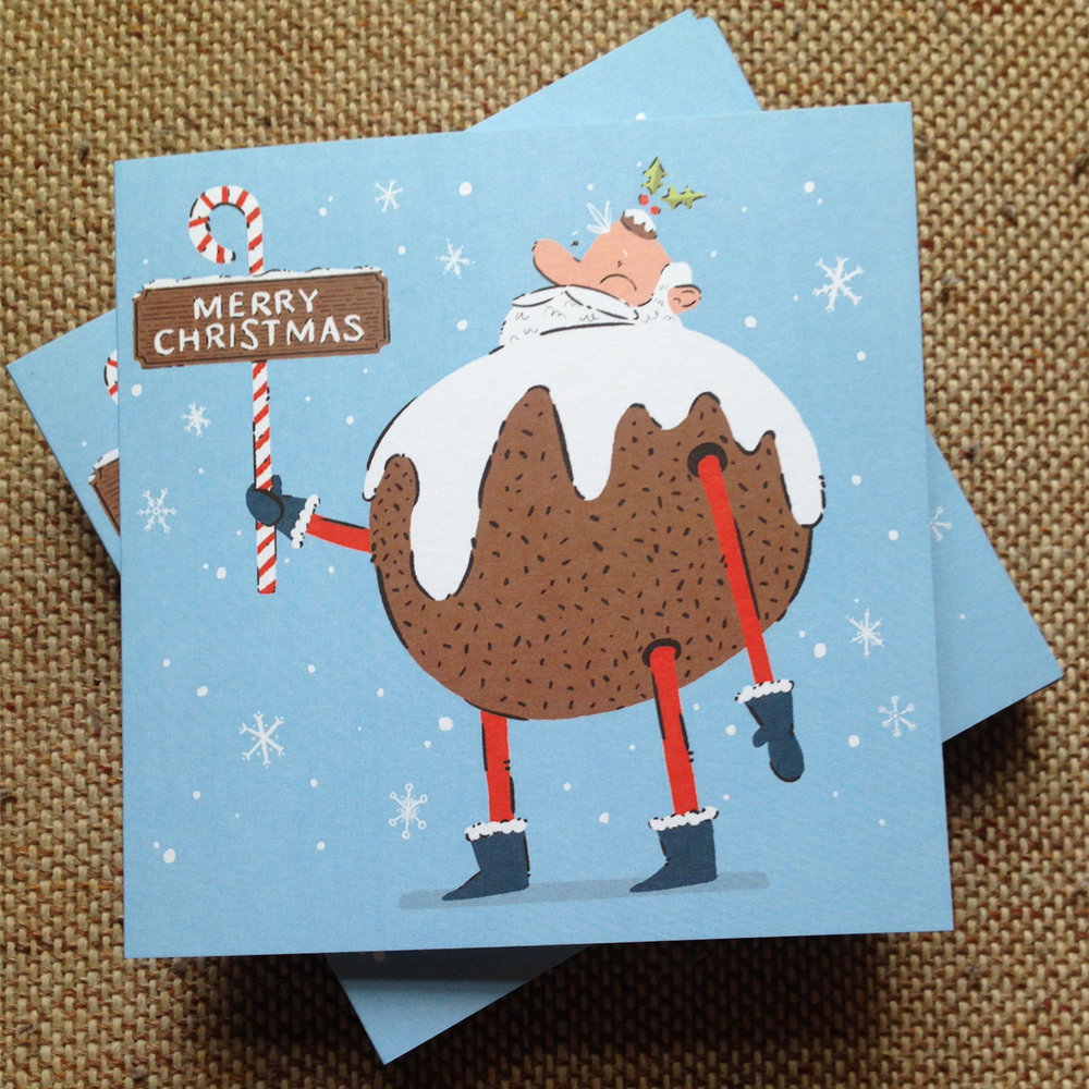 GarethBrown-ChristmasCard-ShopPhoto.jpg