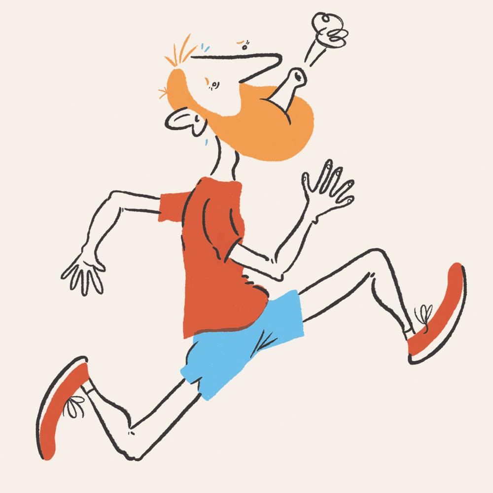 GarethBrown-Run4Wales-1.jpg