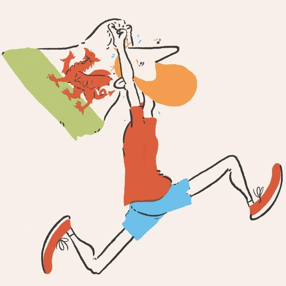 GarethBrown-Run4Wales-12.jpg