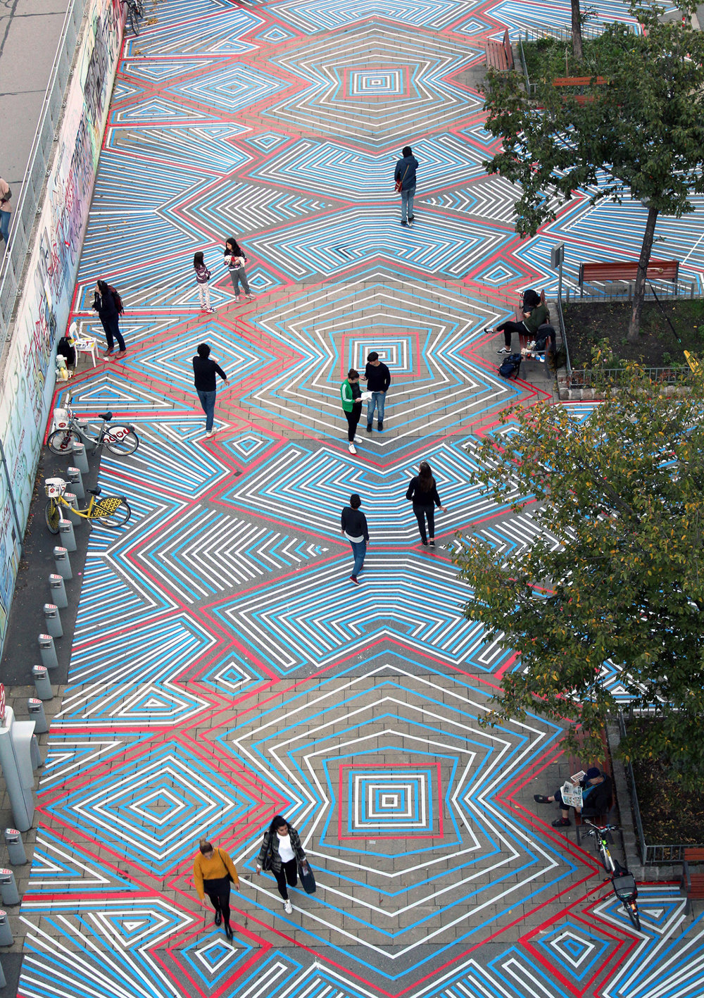 ECOL-DrawingPublicSpace-Topview_1250.jpg