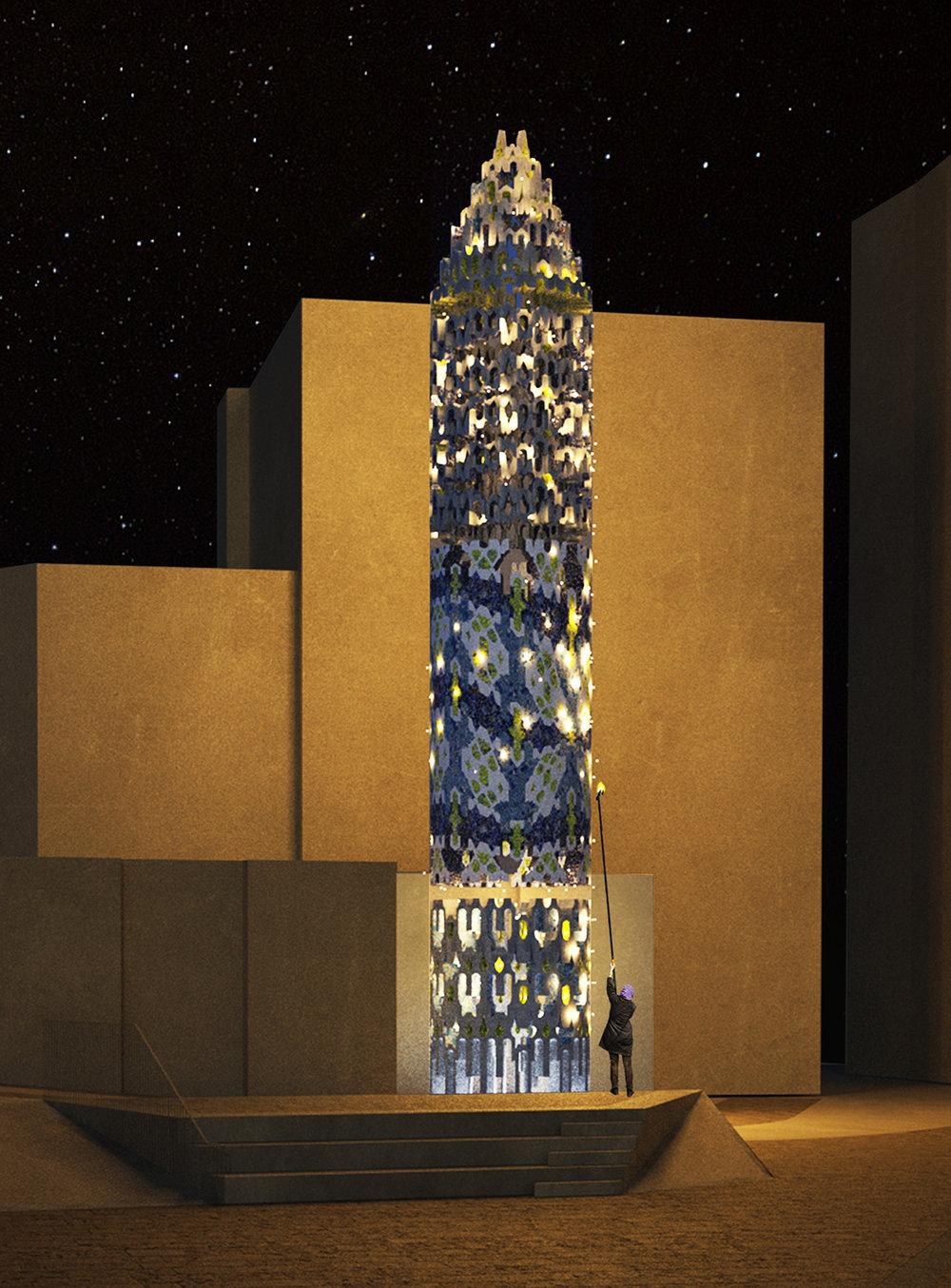 ECÒL_Obelisco_3