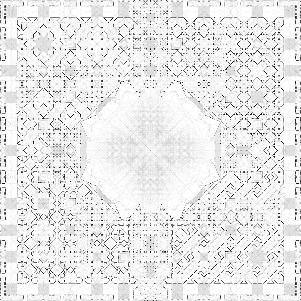 ECOL_dogmatic garden_1.jpg