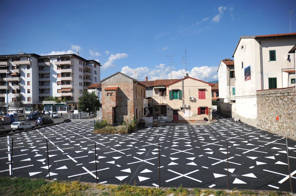 ECOL_piazza dell'immaginario_5.jpg