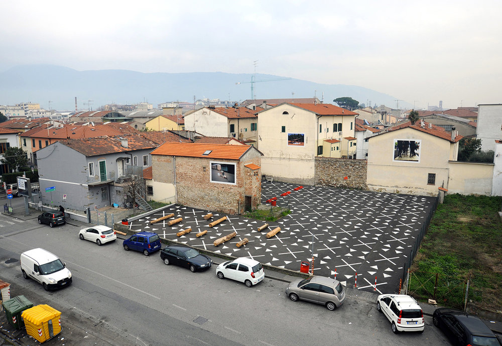 ECOL_piazza-dell'immaginario_1i.jpg