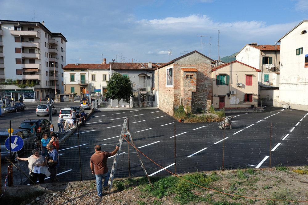 ECOL_piazza-dell'immaginario_3.jpg