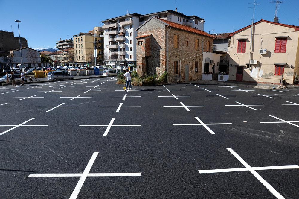 ECOL_piazza-dell'immaginario_4.jpg