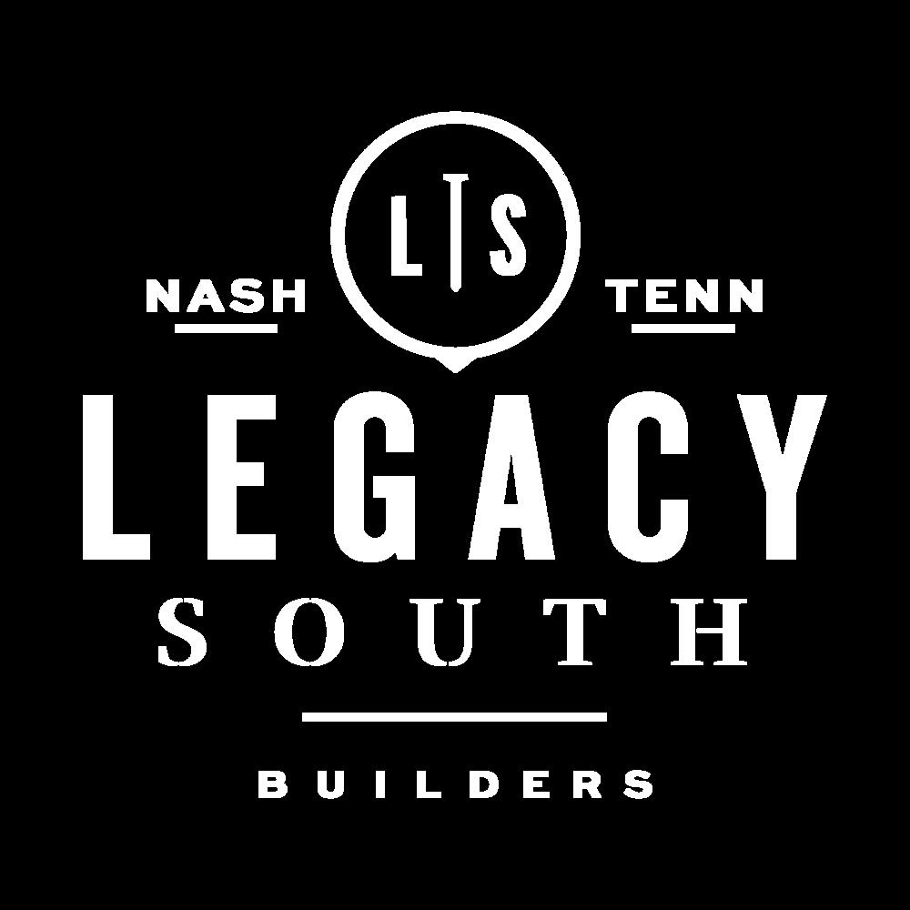 Legacy South Builders Transparentpng-01.png