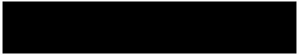 Logo-hor-Width-5cm.png