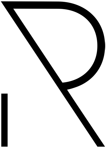 Logo-Sqr-Height-5cm.png