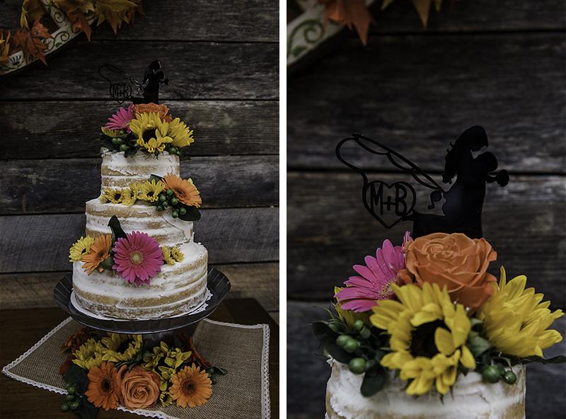 michelle & bob wedding-6596.jpg