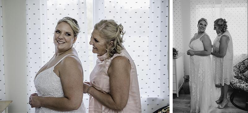 michelle & bob wedding-6608.jpg