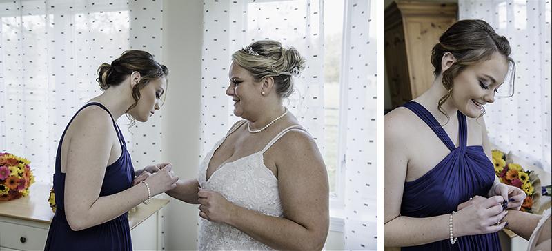 michelle & bob wedding-6616.jpg