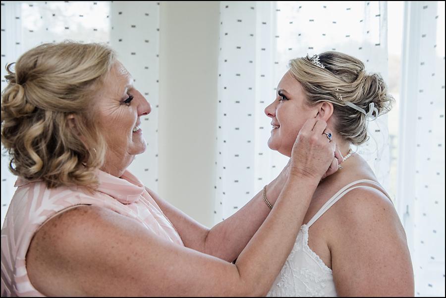 michelle & bob wedding-6618.jpg
