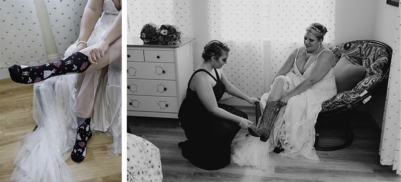michelle & bob wedding-6623.jpg