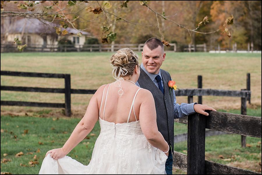 michelle & bob wedding-6642.jpg