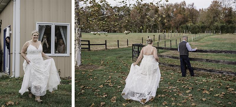 michelle & bob wedding-6640.jpg