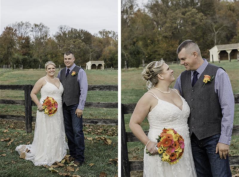 michelle & bob wedding-6674.jpg