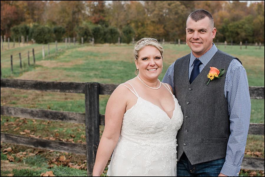 michelle & bob wedding-6678.jpg
