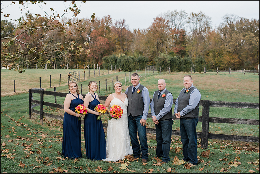 michelle & bob wedding-6682.jpg